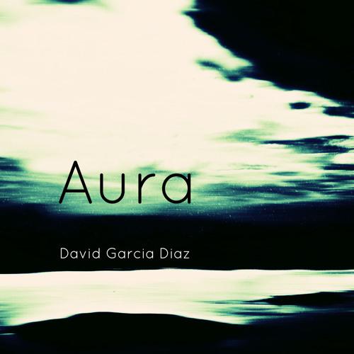 Aura Nº11 -Deja Vu-