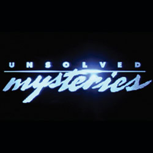 Molly Nilsson - UN/SOLVED MYSTERIES MIXTAPE