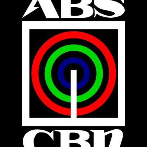 ABS-CBN Channel 2 Manila Sign-off (1986)