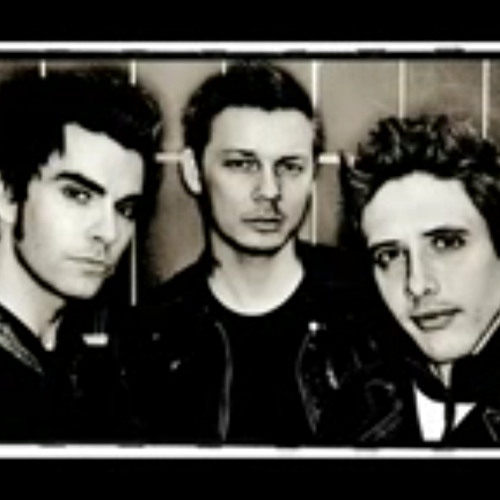 Best Of You!! - Stereophonics