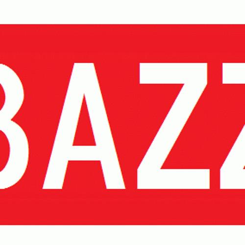 """Bazz Presents """"AOR"""" Mixtape"""