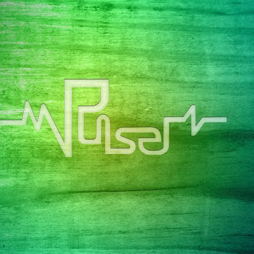 mPulse - Hidden Feelings [Click 'Buy' for FREE DOWNLOAD]