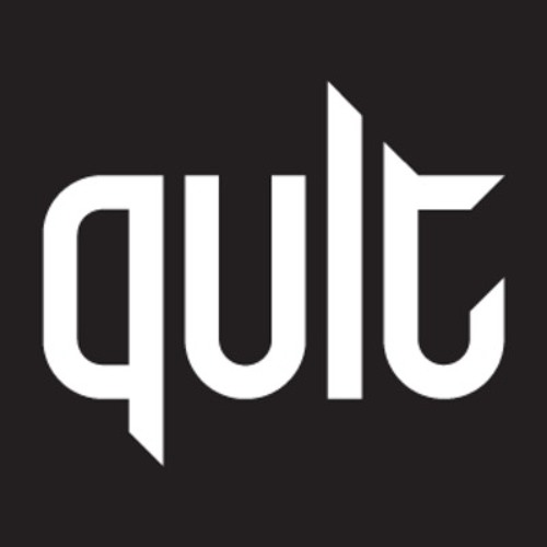 Qlub Underground Radio #35