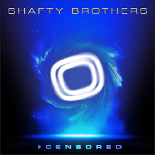 Sextoy EP # Censored 2013