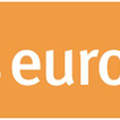Funkhaus Europa, Luso FM #2, Jan 12th 2013, presented by Daniel Haaksman