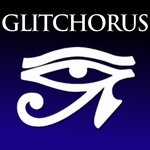 Glitchorus - Who they really are