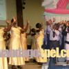 Nzabana Nawe by Iriba Choir (Huye)