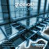 IFMD021 - Ghoeyash - Xample EP (Insomniafm Digital) Jan 17, 2013