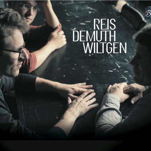 Reis Demuth Wiltgen - Mirage