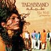 TARABBAND - Hanna El Sikran