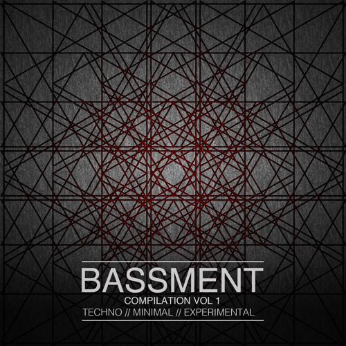 Steven Lorenz - Echo (Tool Mix) - FREE DOWNLOAD -