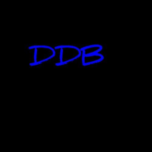 Mix Janvier 2013 // Dj DDB //