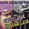 Uruculator - Freakstation Destination -Suomiland (mp3 demo)