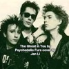 The Ghost in You by Psychedelic Furs (cover)