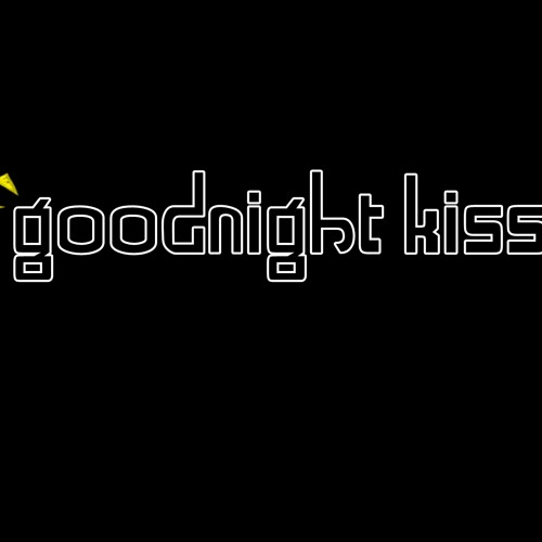 Goodnight kiss - Untitled