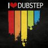 ZebaDee - Iddy Biddy Dubstep Remix Produced By JJ Rau.