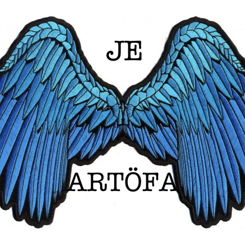 Je Artofa - Waiting (Official)