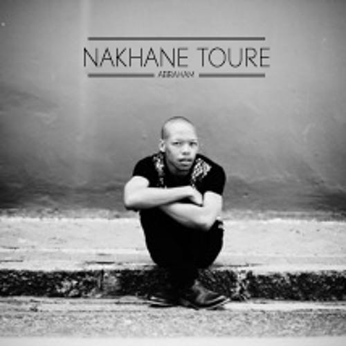 Nakhane -  Just Like Heaven