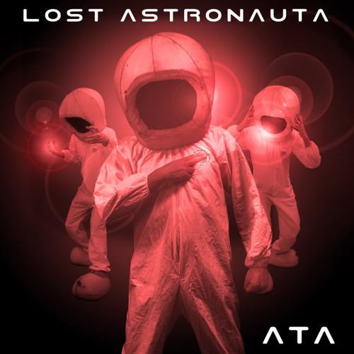 06.-lostAstronauta-Rompenaves 64kb