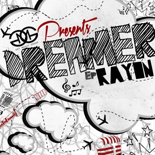 Dream on (feat. B'Sloan)
