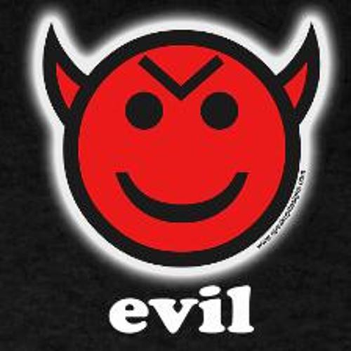 MIR Crew - Evil