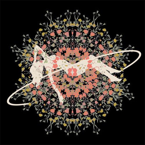 """Fiori - """"Andiamo (Mirror People Remix)"""""""