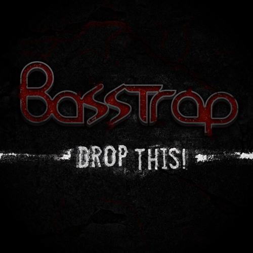 BassTrap-Drop This! (Original Mix)