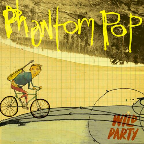 Wild Party - When I Get Older
