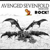 Avenged Sevenfold - Dear God (Chip)