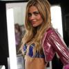 Victoria's Secret 2005 Bodyrockers I Like the Way by Ryzen Tablada
