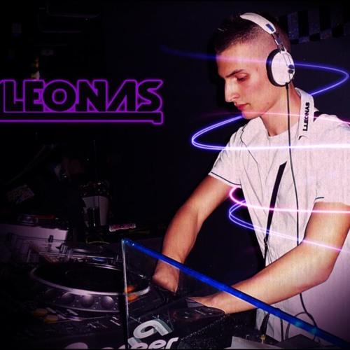 Nervo & Hook N Sling - Reason (Lleonas Remix) [Bootleg]