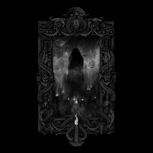 Serpent Noir - The Shadow as a Portal (sample)