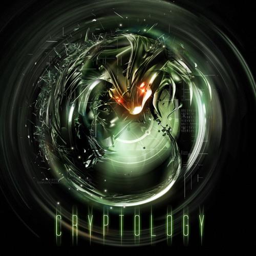 Crypsis - Universe (& B-Front)