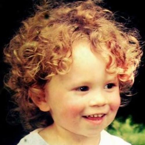 Batman Theme-Nolan McNally (Ashley's 2&1/2 year old son)