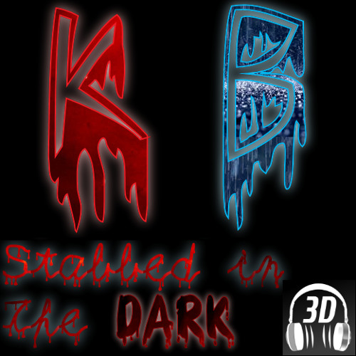 Stabbed in the Dark
