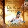 Pani Da Rang ( Esepotic Mix ) Ft. Dj Pranav Protonzz