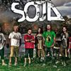 SOJA - ( by my side Instrumental)  Remake by  9ATILA BEATS