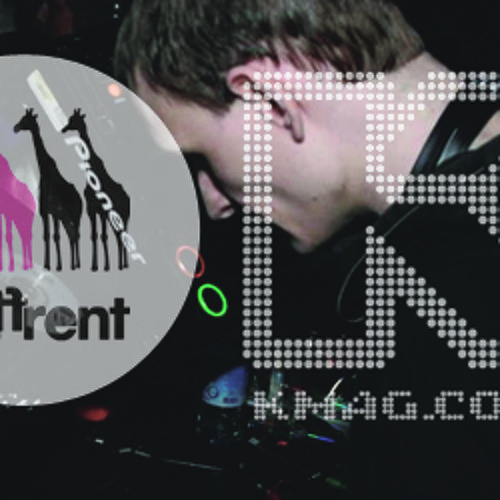 **DOWNLOAD** Diffrent presents: Shaded K Mag Guest Mix (Feb 2012)