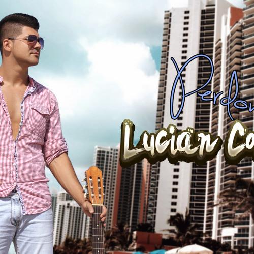 Lucian Colareza - Perdoname (Extended Mix) (Prod. by Alin Radu)