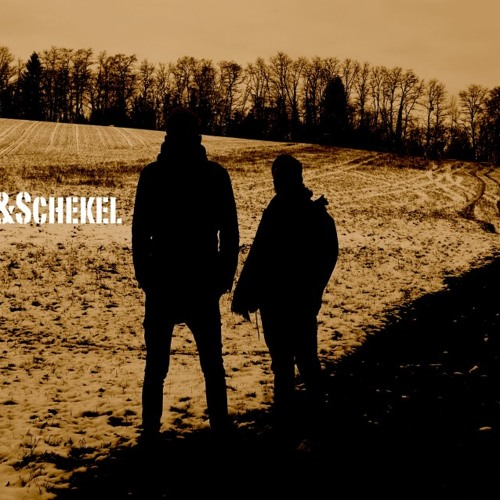 Lekesch&Schekel - Heart Girls (Original mix)