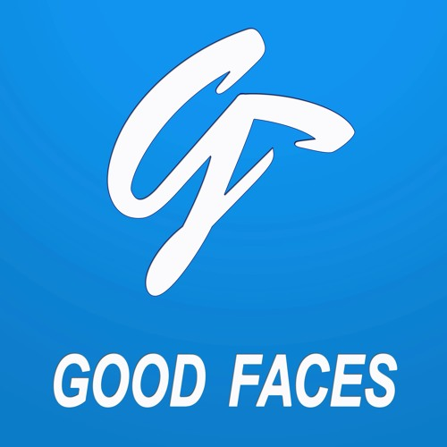 GOOD FACES- samona advert......... OGA BASH
