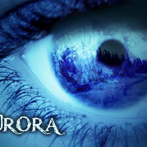 Aurora Ft. Veela