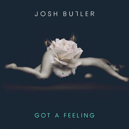 Josh Butler - Warm Embrace