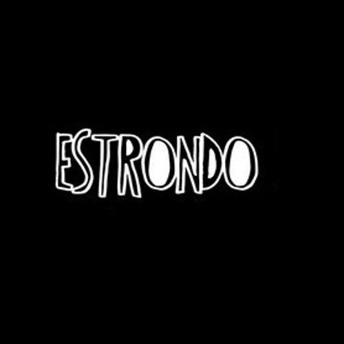 Kaskade & Skrillex - Lick It (Datsik Remix) vs O Estrondo (Illegal Generation Mashup) FREE DOWNLOAD