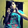 Download Lead me to the Cross cover by Danniela Teodocio Mp3