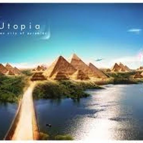 A Utopian Daydream