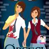 Obsesi - Jenny Angkasa Voice
