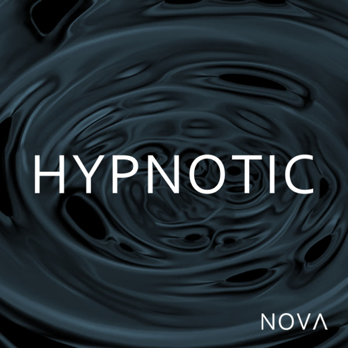Nova - Hypnotic (Original Mix)