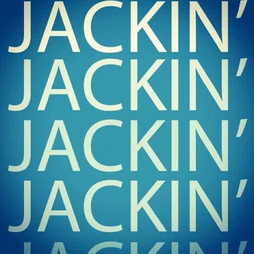 Jackin' House Mix