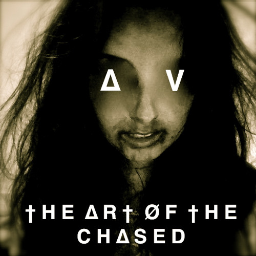 The Art Of The Chased (feat. Emma Dockeray)